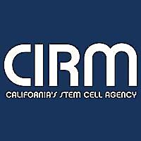 California Institute for Regenerative Medicine