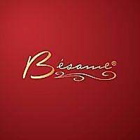 Besame Cosmetics Blog