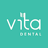 Vita Dental Dental Tips