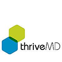 ThriveMD | Colorado's Experts in Stem Cells & Regenerative Medicine