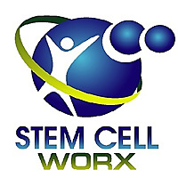 Stem Cell Worx - Latest Stem Cell Information