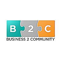 Business 2 Community » Pinterest