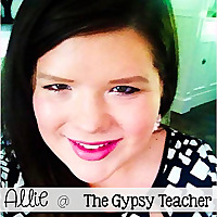 The Gypsy Teacher