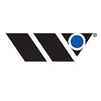 Wilson Tool » Youtube