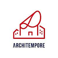 Architempore