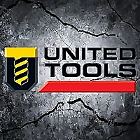 United Tools » Youtube