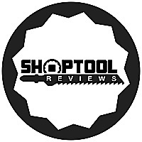 Shop Tool Reviews » Youtube