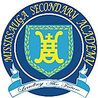 Mississauga Secondary Academy