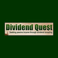 Dividend Quest