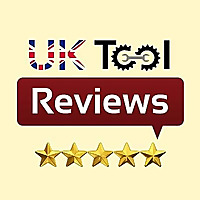 UK Tool Reviews » Youtube
