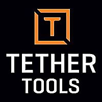 Tether Tools » Youtube