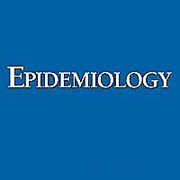 Epidemiology Journal