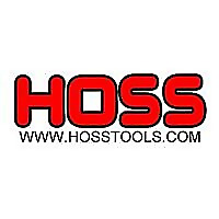 Hoss Tools » Youtube