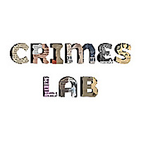 Crimes Lab - All about Crime