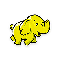 Hadoop In Real World