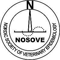 NOSOVE