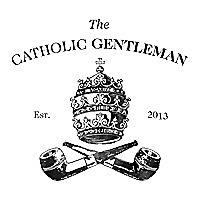The Catholic Gentleman