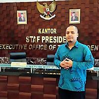 Indonesia Value Investing