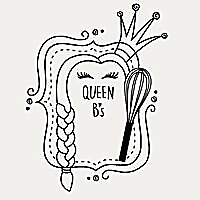 Queen B's | Keto Recipes, Gluten Free Goodies