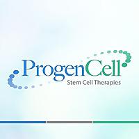 ProgenCell