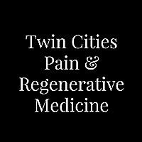 Twin Cities Regenerative Medicine Blog