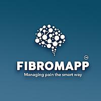 FibroMapp - Fibromyalgia, CFS/ME Blog