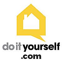 DoItYourself.com Community Forums