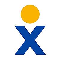 Nextiva Blog