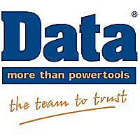 Data Powertools Tools and Machinery