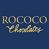 ROCOCO CHOCOLATES | Tasting Notes: The Blog