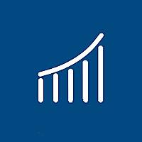 Reddit » Dividend Investing