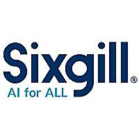 Sixgill - Mobile Proximity Platform
