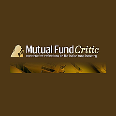 Mutual Fund Critic