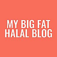 My Big Fat Halal Blog » Recipes
