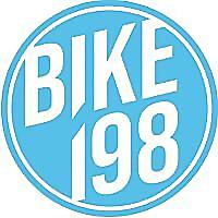 Bike198