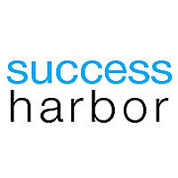 Success Harbor | Small Business Advice Help For Startups and Entrepreneurs