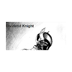 Dividend Knight