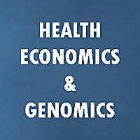 Health Economics and Genomics