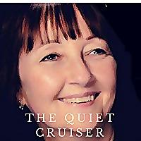 The Quiet Cruiser