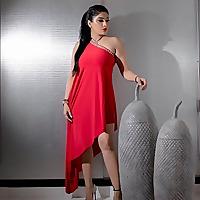 Sonal Maherali | YouTube