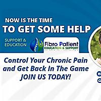 Fibro Patient Education