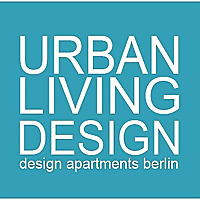 Urban Living Designs | Interior Design Blog in India