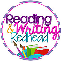 Reading and Writing Redhead