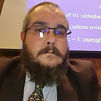 PATHOLOGIST WORLD by Dr. Juan J. Barcia