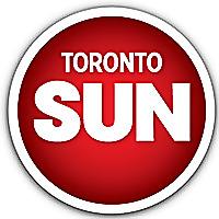 Toronto Sun | Music News