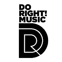 Do Right! Music
