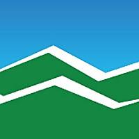 Asheville Business Blog