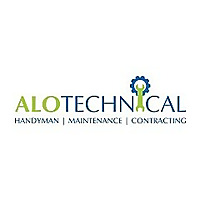 AloTechnical