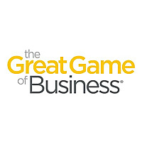 The Great Game of Business Blog
