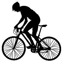 Mountain Bikes Pro